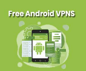 Best Free VPN Apps for Android