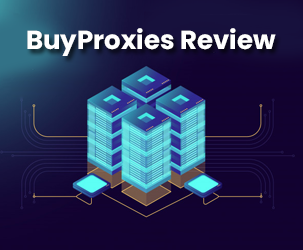 BuyProxies Review