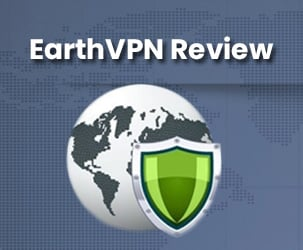 EarthVPN Review
