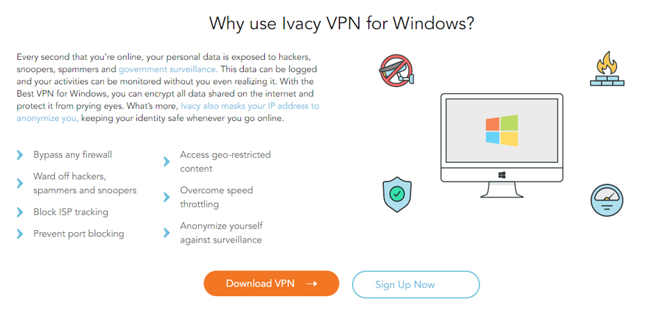 Ivacy VPN Coupon 2019 | 60% OFF Verified Promo Code For VPNs