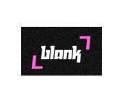 Blank Proxies Coupon Code