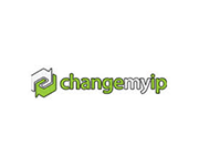 Changemyip Coupon Code