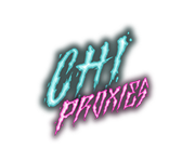 Chi Proxies Coupon Code