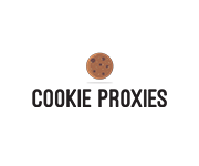 Cookie Proxies Coupon Code
