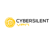 CyberSilent VPN Coupons