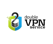 DoubleVPN Coupon Code