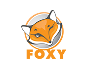 FoxyProxy Coupons
