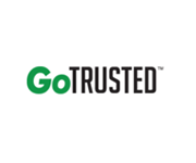 GoTrusted VPN Coupon Code