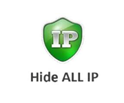 Hide ALL IP Coupons