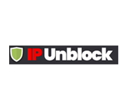 IP Unblock Coupons