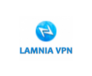 Lamnia VPN Coupons