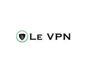 Le VPN Coupons