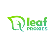 LeafProxies Coupons