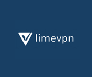LimeVPN Coupon Code