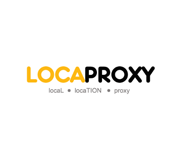 LocaProxy Coupons
