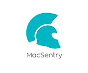 MacSentry Coupons