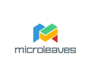 Microleaves Coupon Code