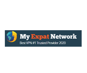 My Expat Network Discount Code