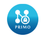 PrimoVPN Coupons