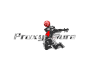 Proxy4Sure Coupons