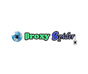 ProxySpider Coupons