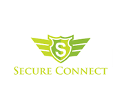 Secure Connect Coupons