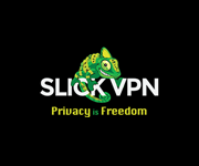 SlickVPN Coupons