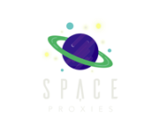 Space Proxies Coupon Code