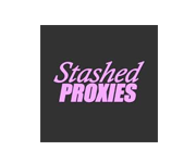 Stashed Proxies Coupons