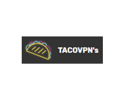TacoVPN Coupons