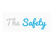 TheSafety Coupons