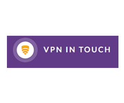 VPN In Touch Coupons