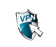 VPN One Click Coupons