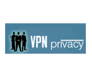 VPN Privacy Coupons
