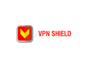 VPN Shield Coupons