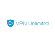 VPN Unlimited Coupons