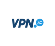 VPN.AC Coupons