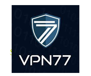 VPN77 Coupons