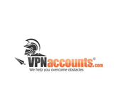 VPNAccounts Coupons