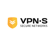 VPNSecure Promo Code