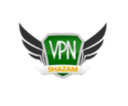 VPNShazam Coupons