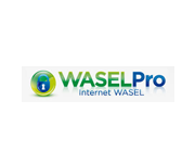 WASEL Pro Coupons