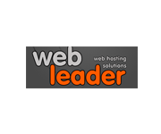 Web-Leader.net Coupons