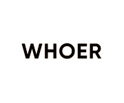 Whoer Promo Code