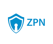ZPN VPN Coupons