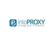 intoProxy Coupons